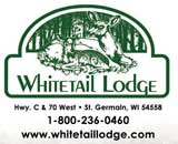 Whitetail-lodge