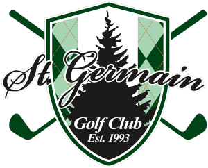 St. Germain Golf Club