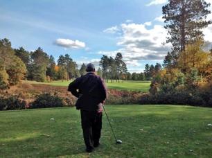 StG-GC_GolfSchool
